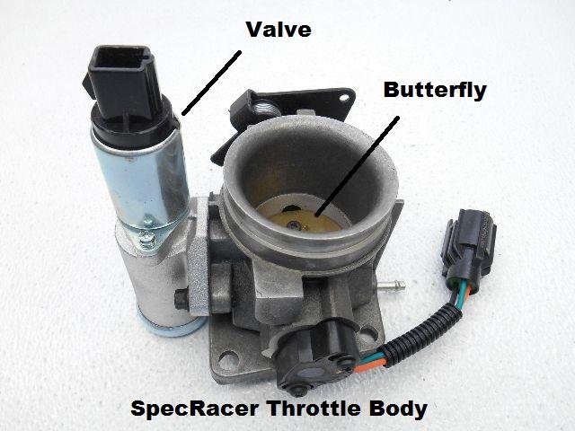 Photo Throttle Body.jpg