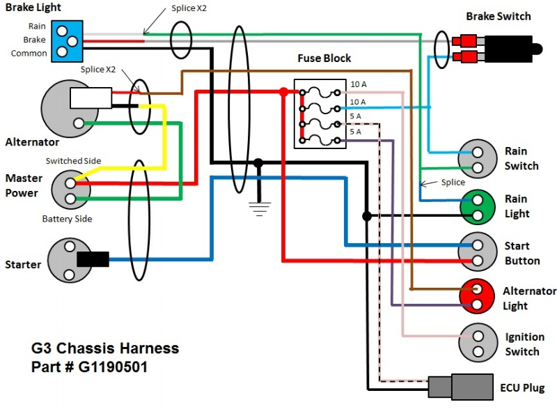 Schematic - Chassis Harness.jpg