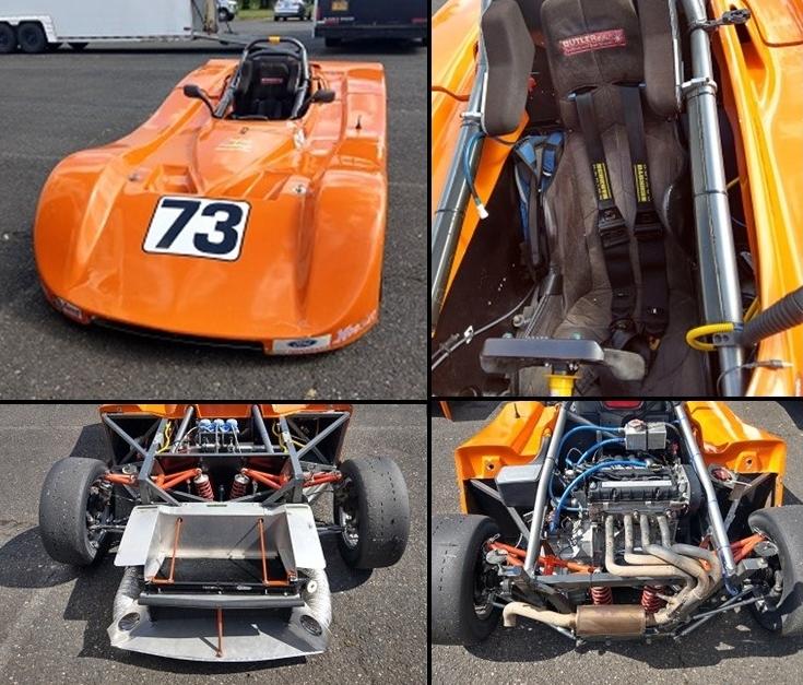 Todds car.jpg
