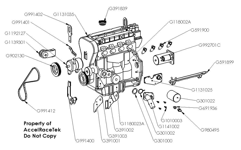 G3 Engine Front.jpg