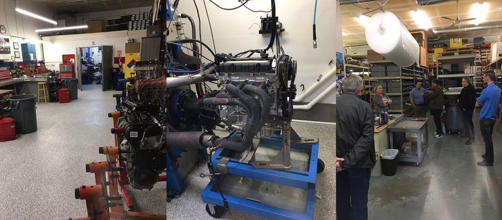 Blog — Spec Racer Ford Rental, CSR, Arrive & Drive Racing SF