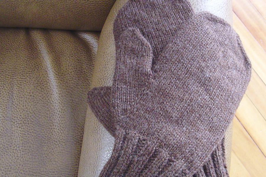 mittens-for-alex.jpg
