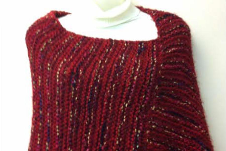 cathys-endless-possibilities-shawl.jpg