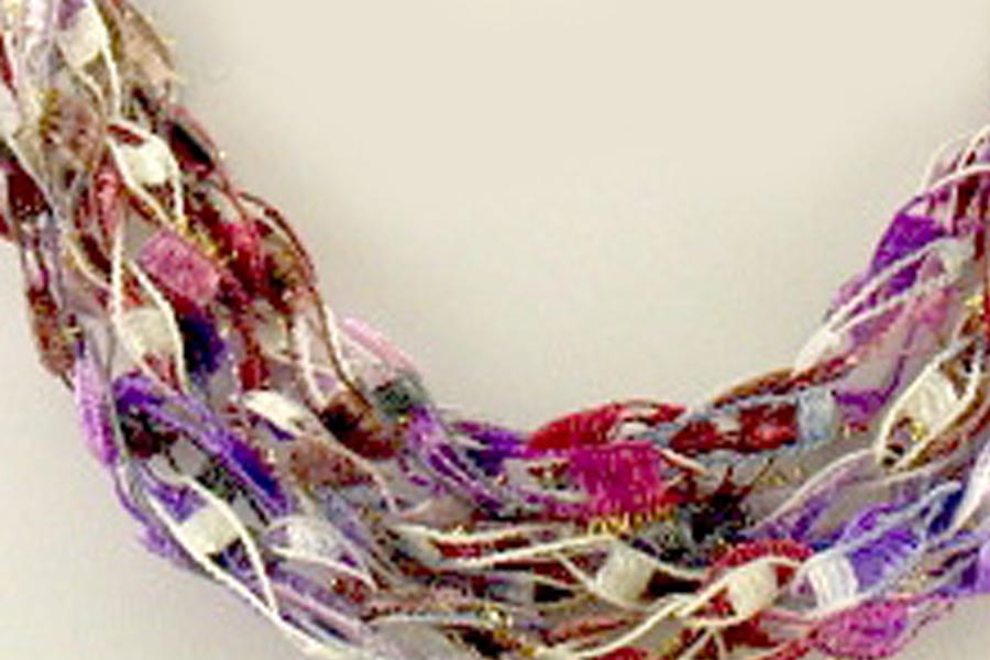 railroad-ribbon-crocheted-necklace.jpg