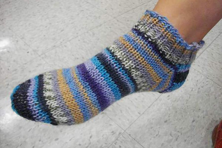 army-ankle-socks.jpg