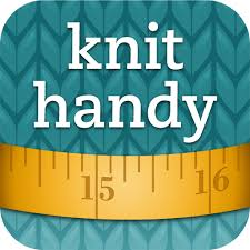 Knit Handy and Crochet Handy are great apps for estimating yarn requirements on the go.