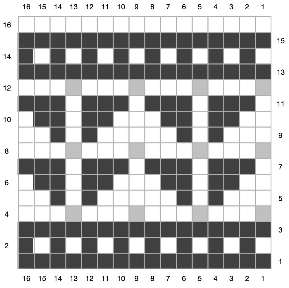 Blog Chart 3.png