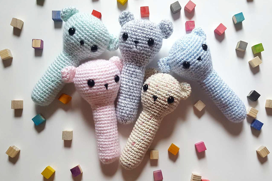 bear-baby-rattles.jpg