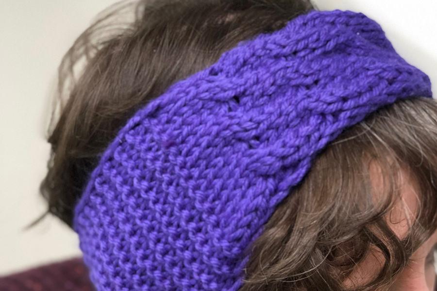 cabled-ski-headband.jpg
