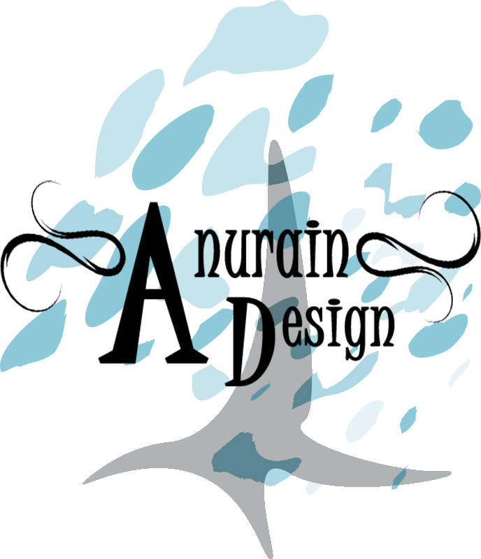 tree-blue anurain logo 2.png