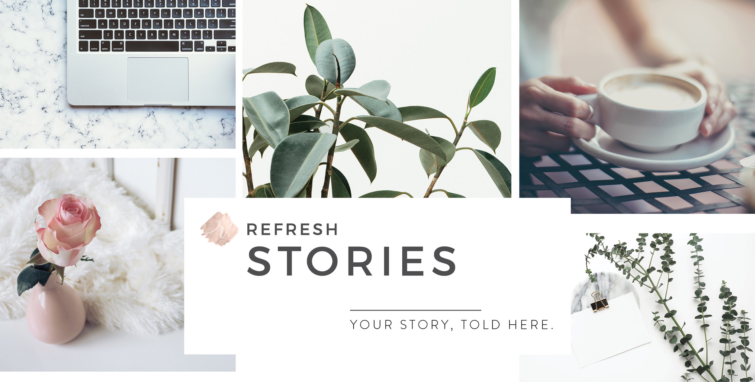 Refresh_Stories