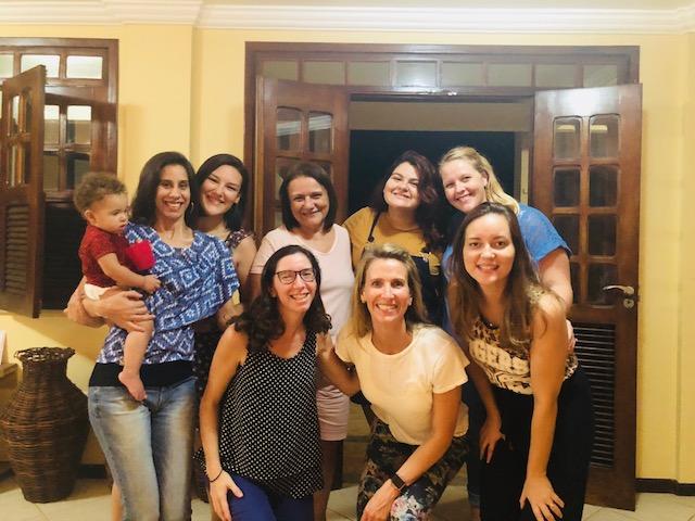 Brazil - Melissa Chu 4_18.jpg
