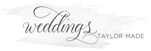 WTM_Logo_Web.png