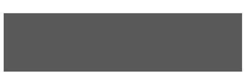 FortKnox_Logo_Web.png
