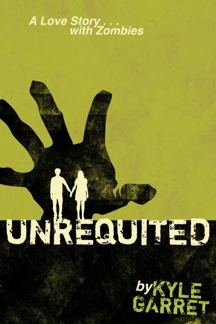 UNREQUITED_01B.jpeg