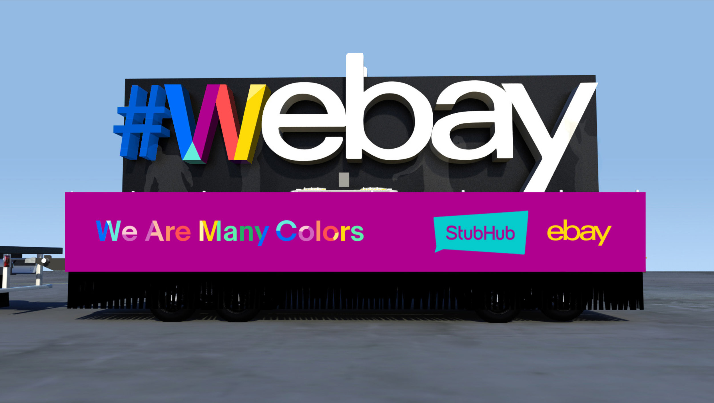webay_Float_01.jpg
