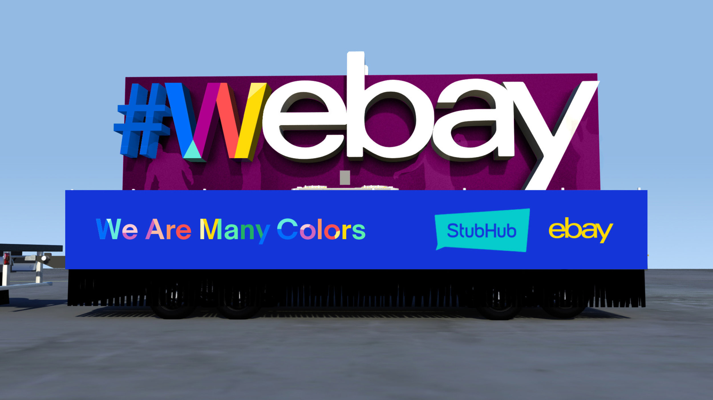 webay_Float_02.jpg
