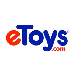 etoys-logo2.png