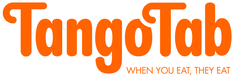 TangoTab_Logo_orange_with_tagline.png