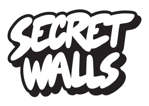 secret walls.png