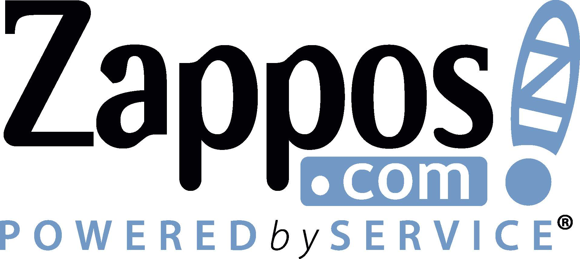 Zappos Powered by Service Circle R Logo in JPG format (00049262xB00EE) (1).jpg