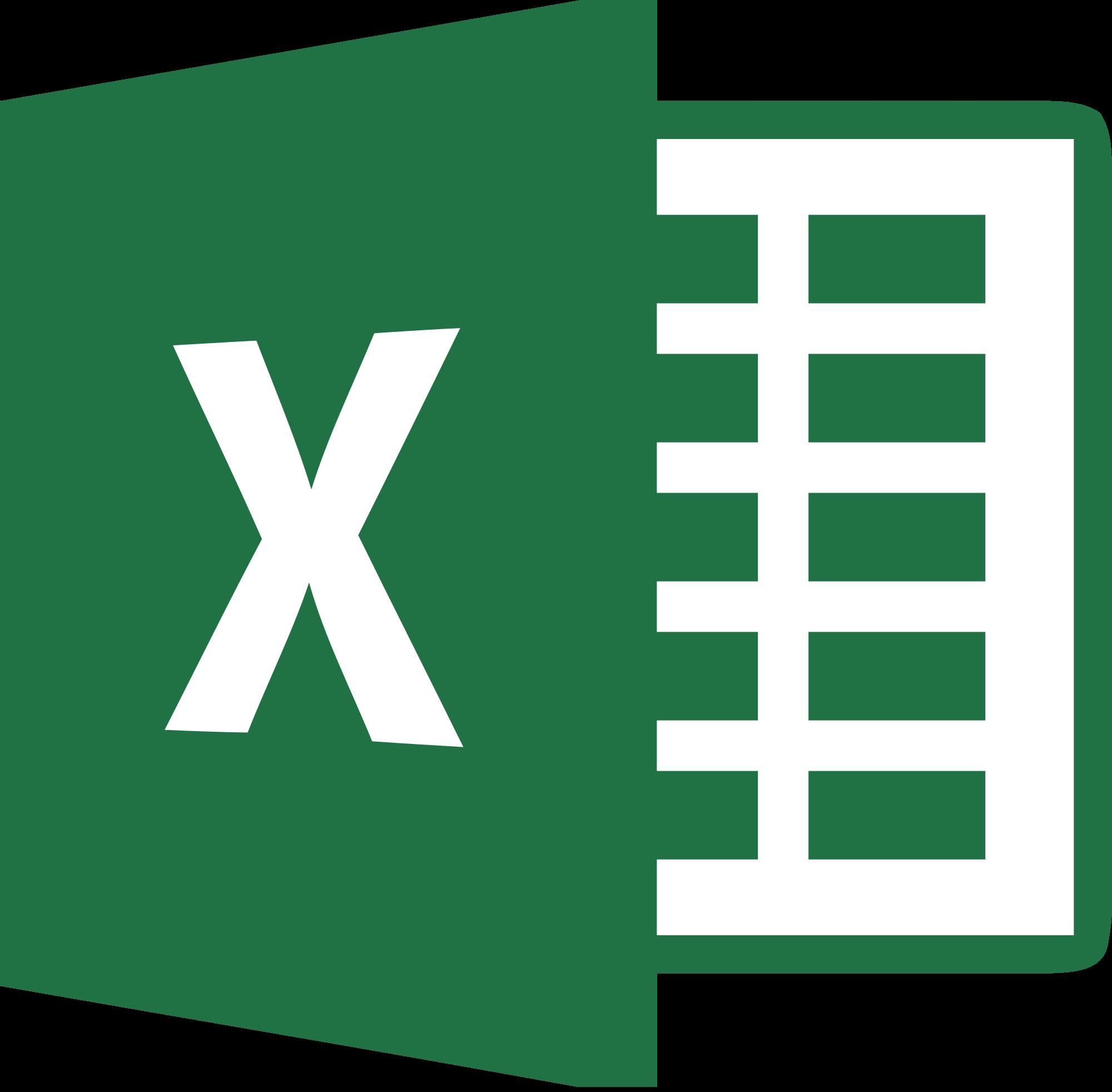 Microsoft_Excel_2013_logo1.png