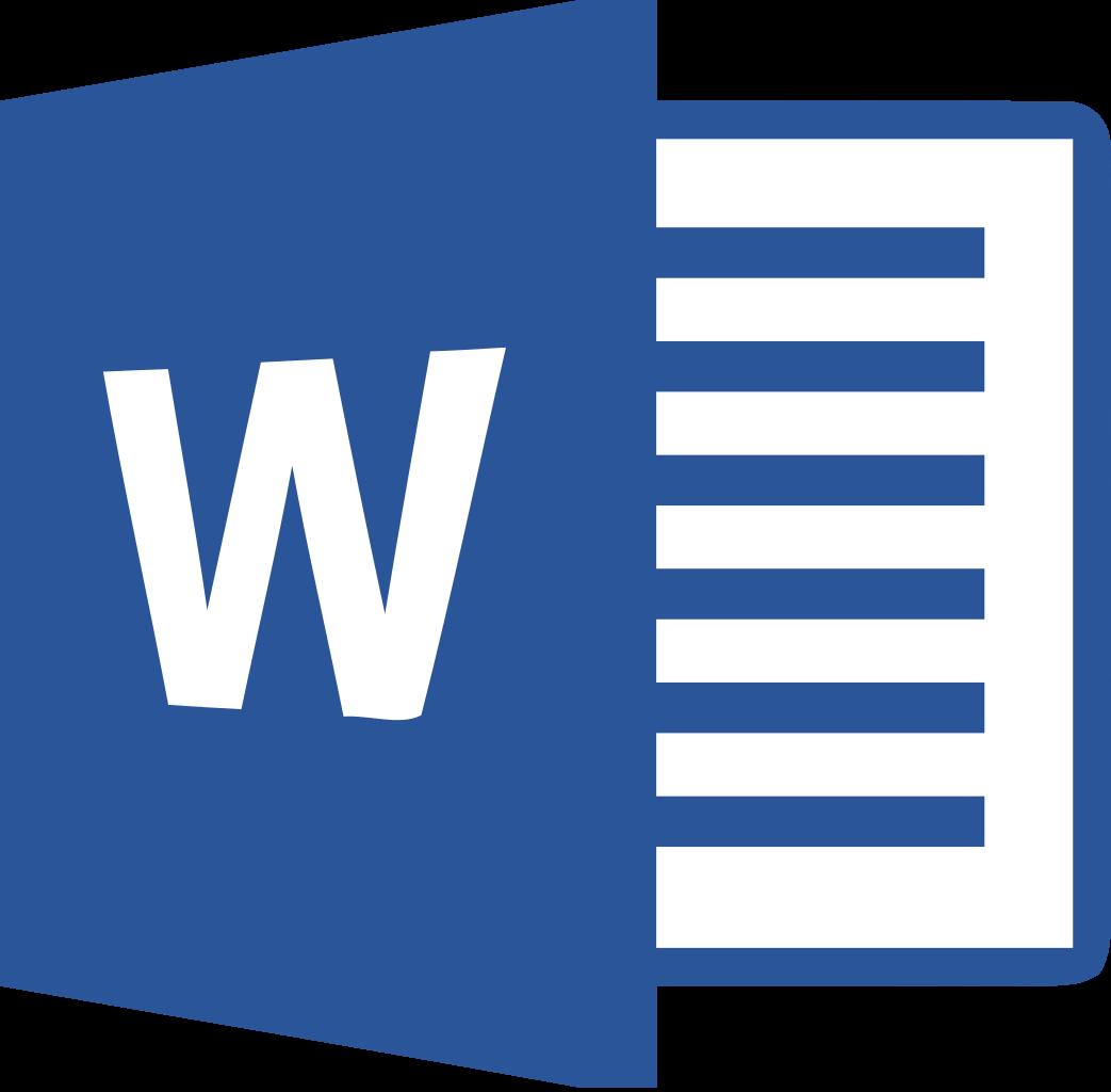 Microsoft_Word_2013_logo.png