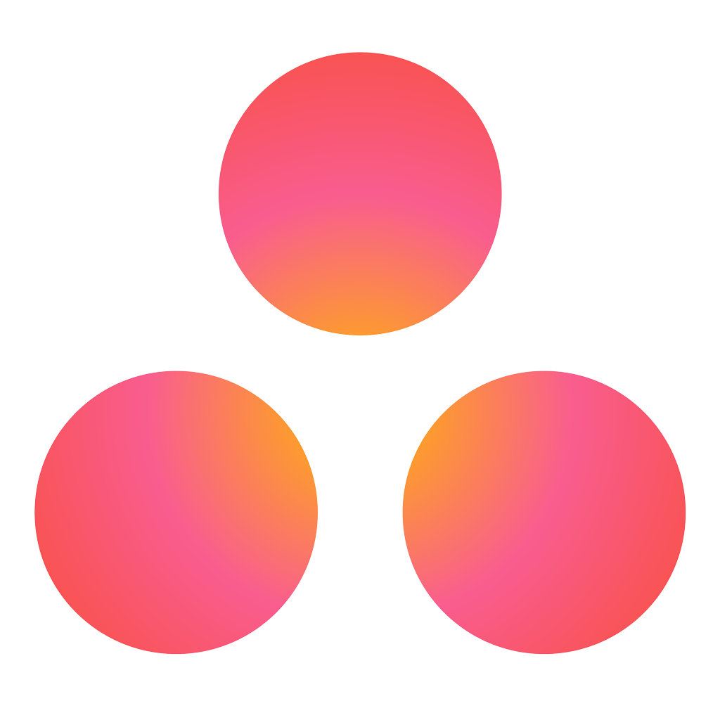 Asana-Logo_Full-Color-Mark.png