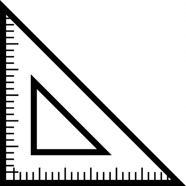 triangular-ruler-for-school_318-61902.png