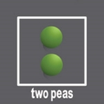 Two-Peas-Logo-web1.jpg