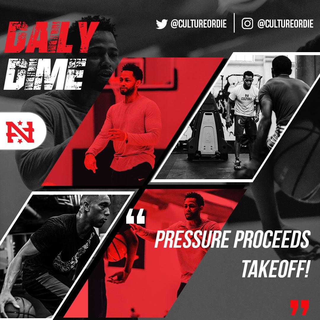 pressure.jpg