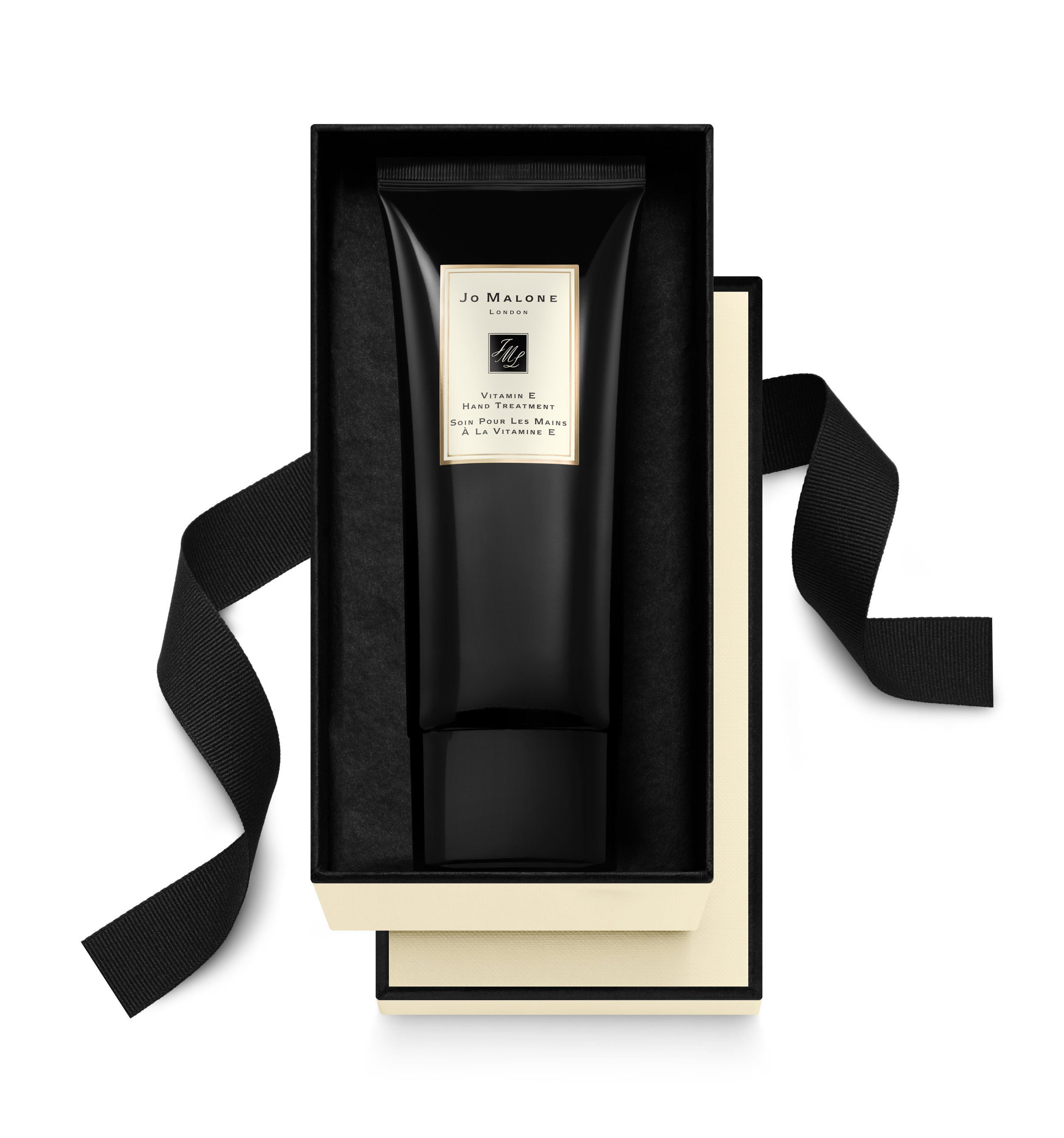 Jo Malone London :: Sephora