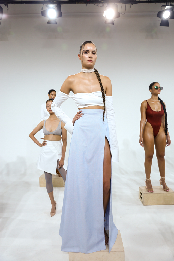 NYFW-SS17-Laquan-Smith-Dominique-Pettway-The-Upcoming-10.jpg