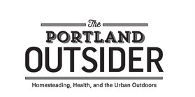 Portland Outsider Magazine