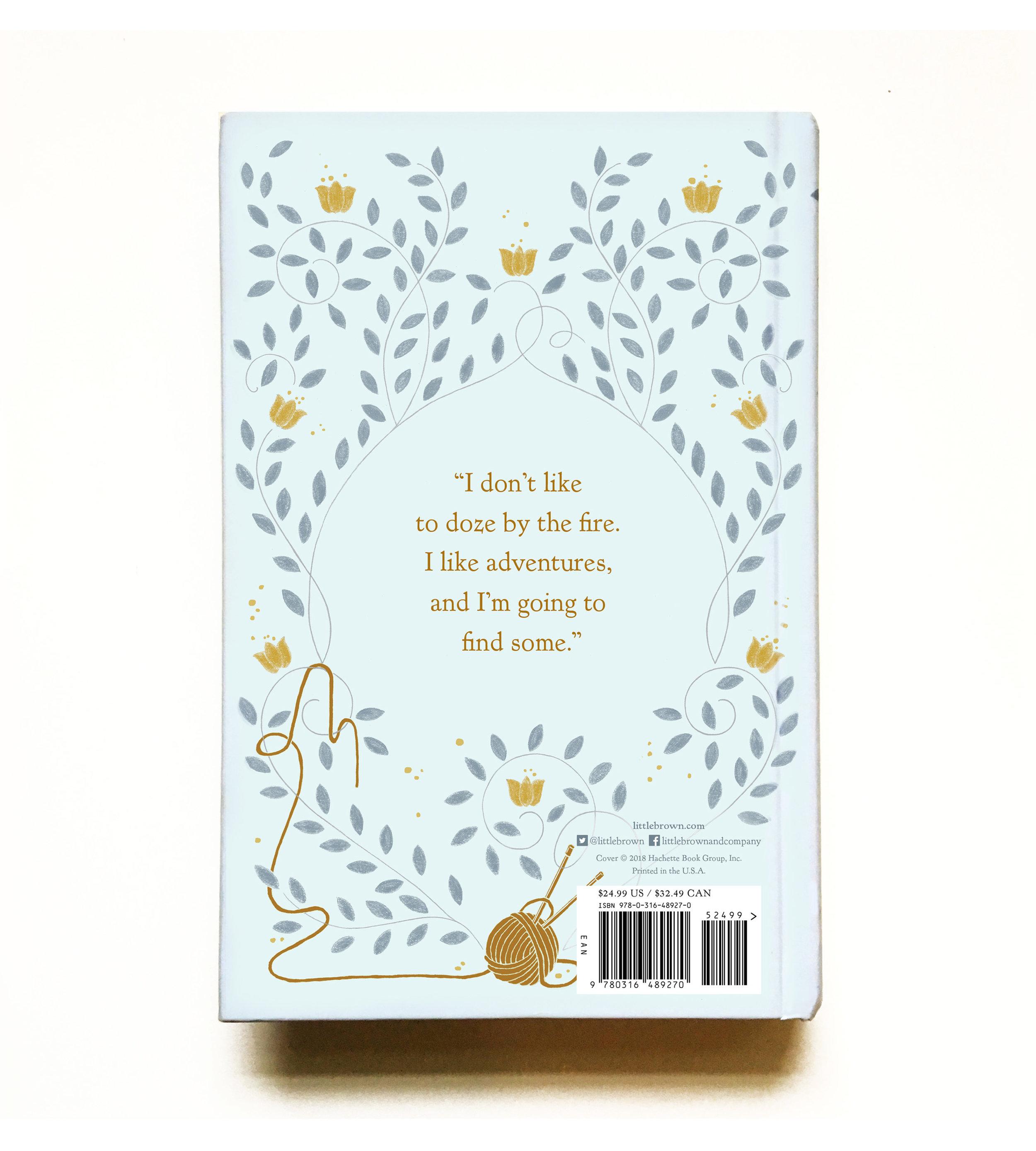 Book_Back_Little Women.jpg
