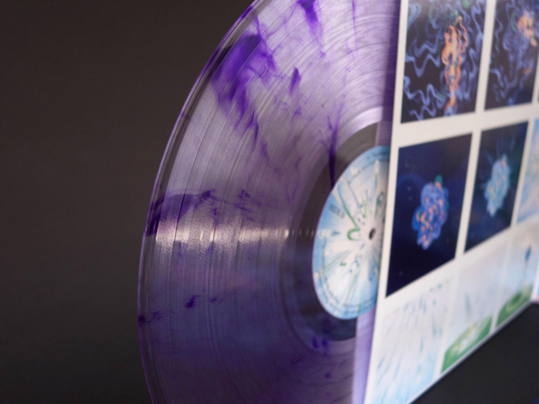 vm037-vinyl-closeup.jpg