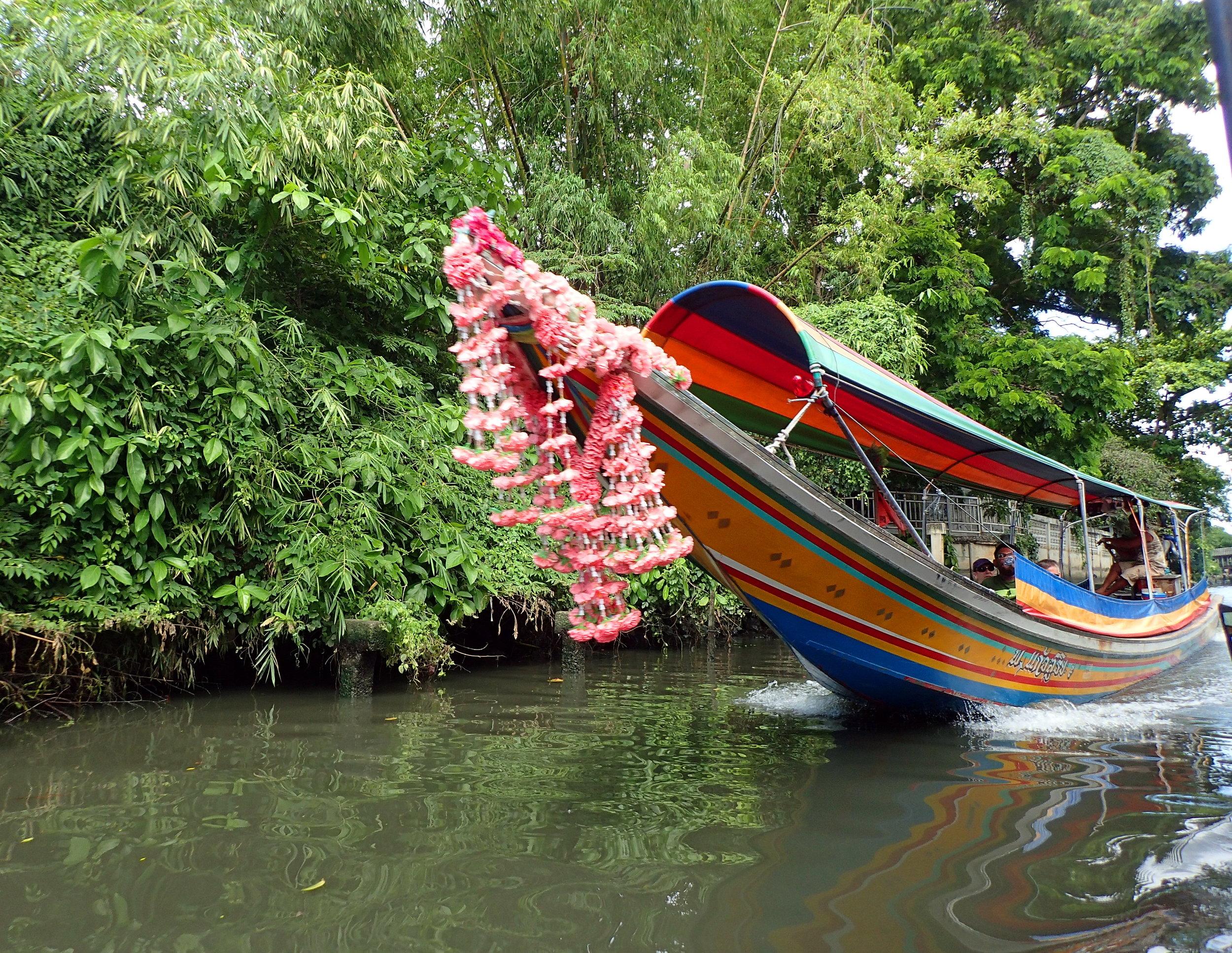river boat.jpg