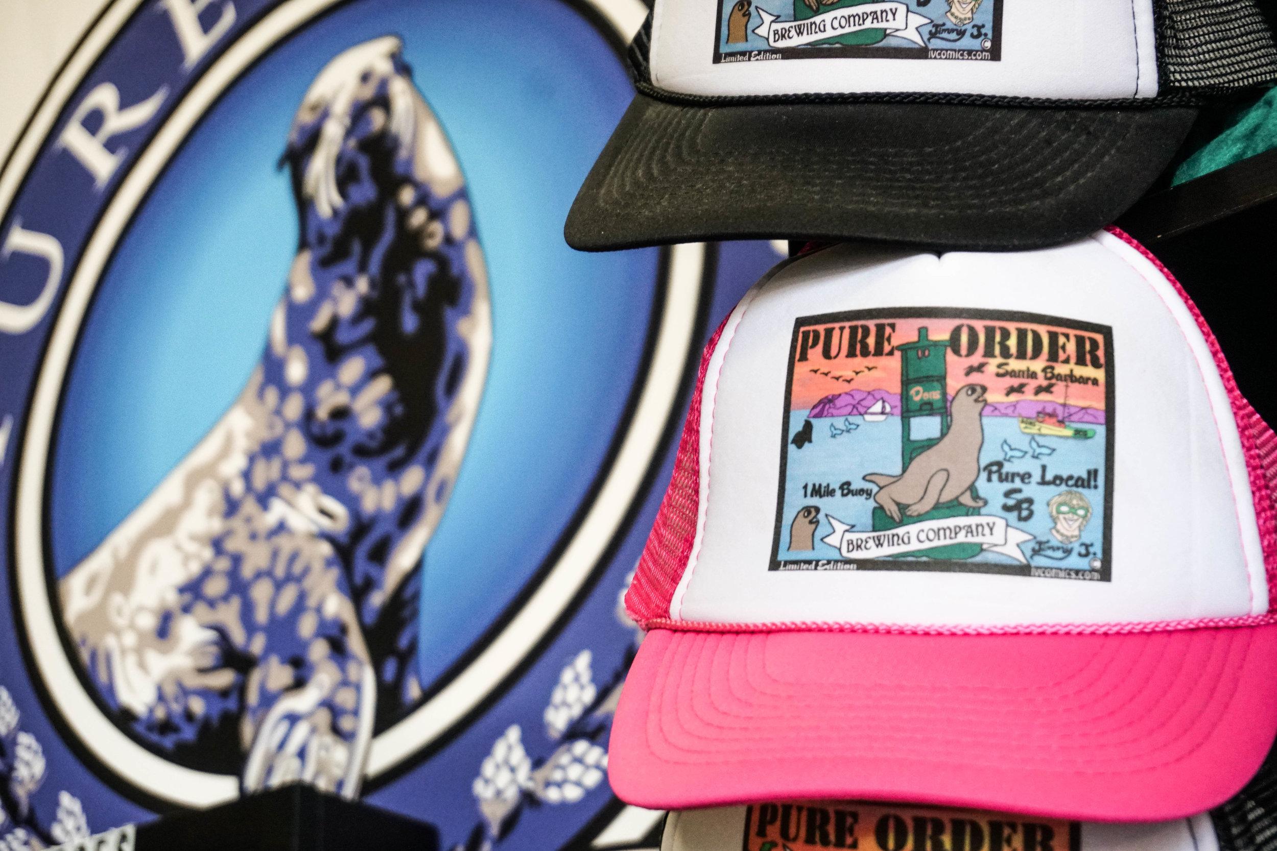 Pure Order Merchandise-6.jpg