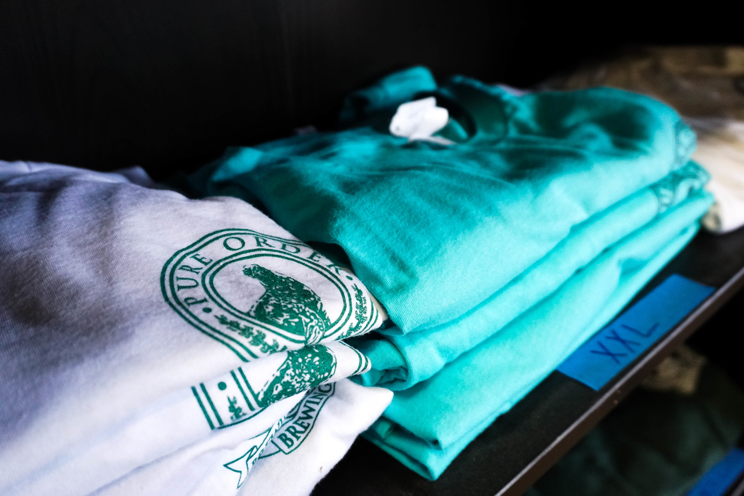 Pure Order Merchandise-23.jpg