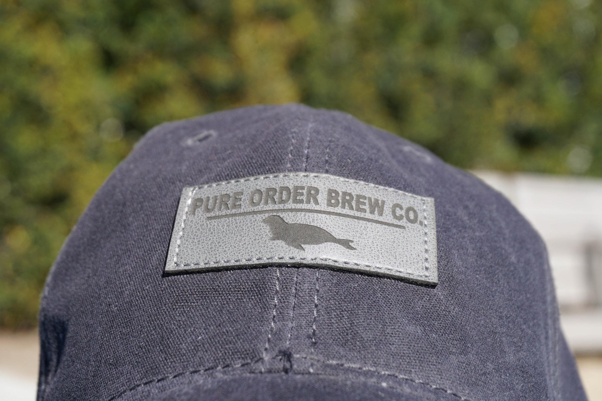 Pure Order Merch-3.jpg