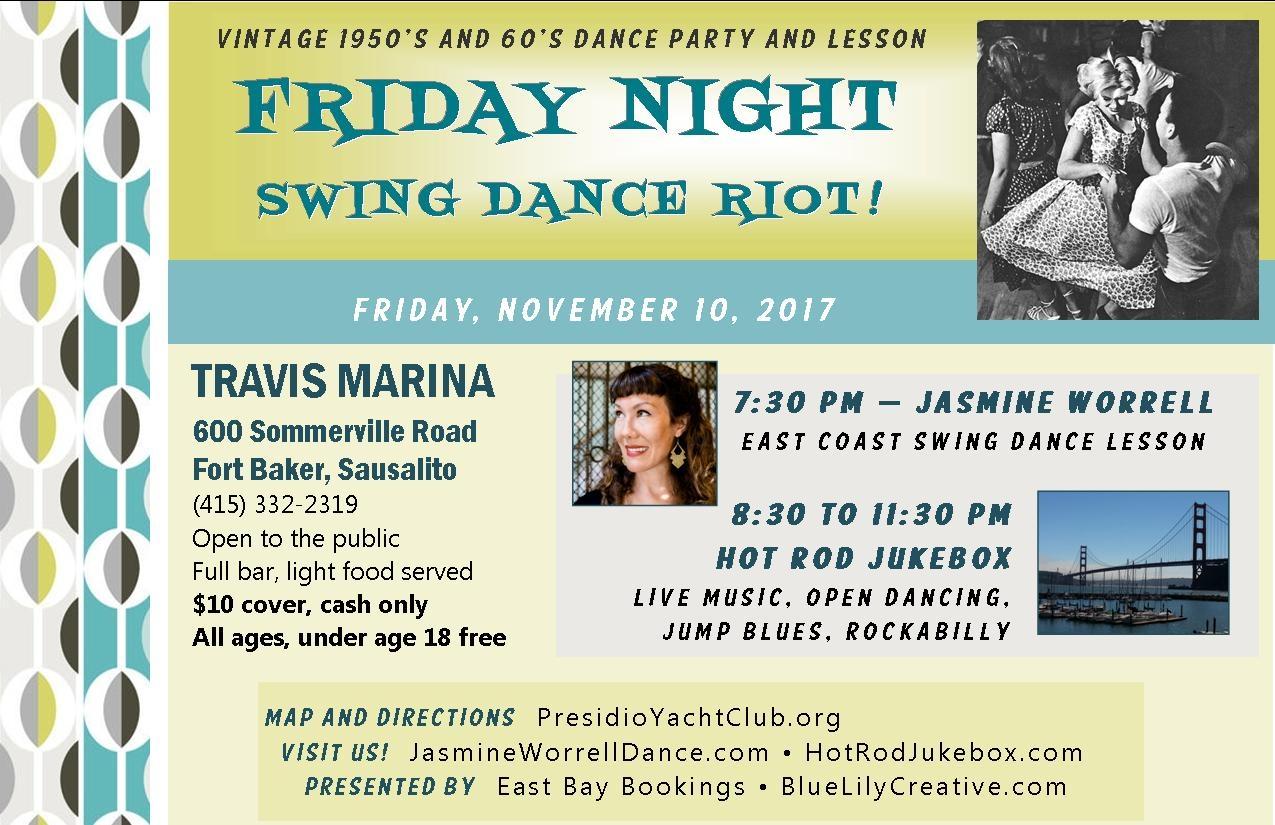 rockabilly swing dance Travis Marina HRJ 111017-smFB.jpg