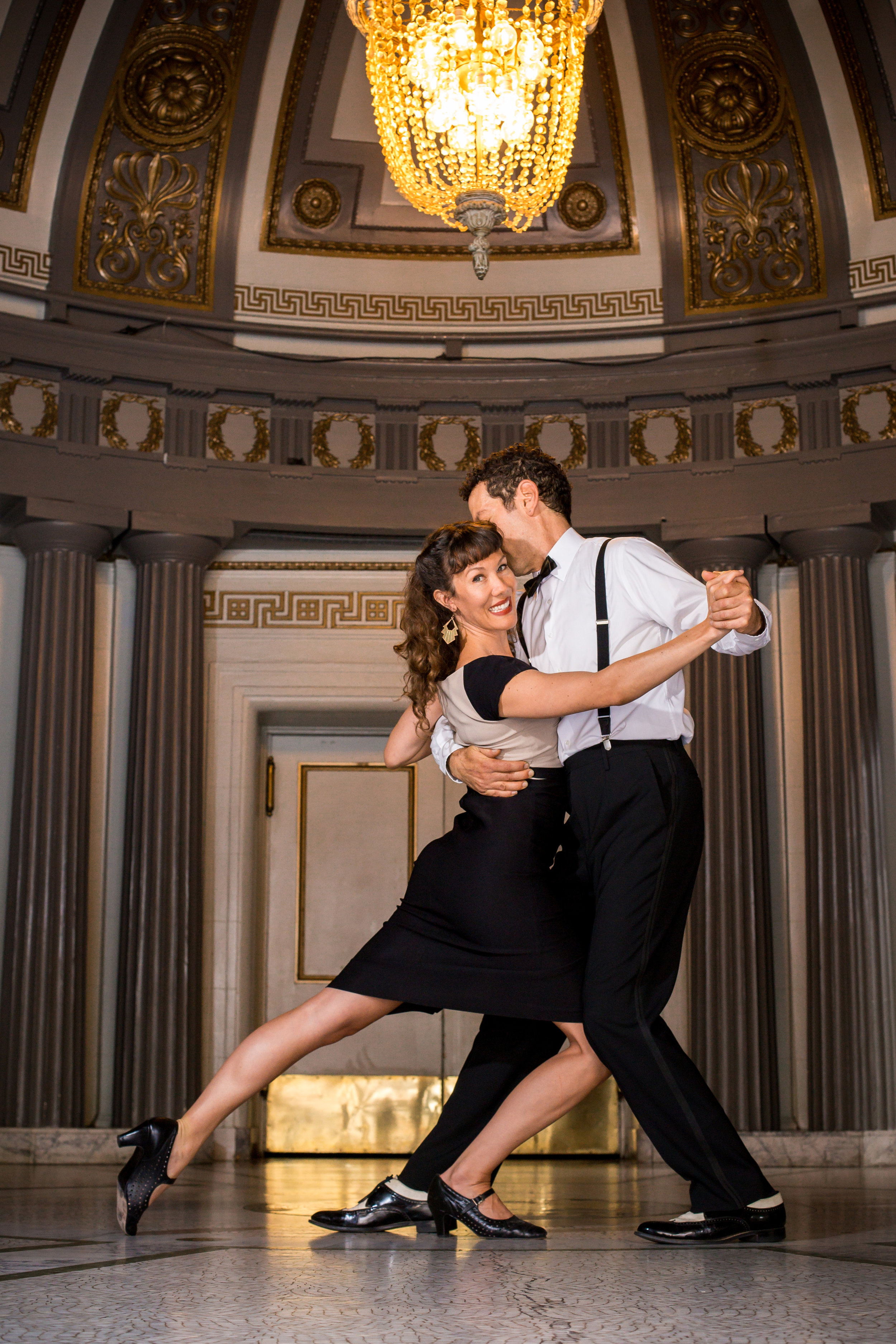 THE LINDY HOP BASICS // 2-PART WORKSHOP // FEBRUARY 4 & 11 // FROM 10:30AM TO 12NOON. - LEARN OR REFINE THE BASICSLEARN THE FUNDAMENTALS OF LINDY HOP. THIS 2-PART WORKSHOP IS FOR ANYONE WHO WANTS TO LEARN THE BASICS OF LINDY HOP. IN THIS WORKSHOP, YOU WILL LEARN THE SWING OUT FROM OPEN, SWING OUT FROM CLOSED, LINDY CIRCLE, SUGAR PUSH, FOLLOWERS INSIDE TURN, FOLLOWERS OUTSIDE TURN, FOLLOWERS FREE SPIN, AND MORE! NO DANCE EXPERIENCE NEEDED, AND ALL AGES ARE WELCOME. THIS IS THE CLASS NEEDED TO JOIN MY THURSDAY, 6PM, MIXED LEVELS LINDY HOP GROUP CLASS! ONLY OFFERED 3 TIMES A YEAR. CLASSES ARE HELD IN BEAUTIFUL DOWNTOWN SAN ANSELMO AT 167 TUNSTEAD AVE. MUST SIGN UP IN ADVANCE BY EMAILING JASMINE HERE.Facebook Invite Here.