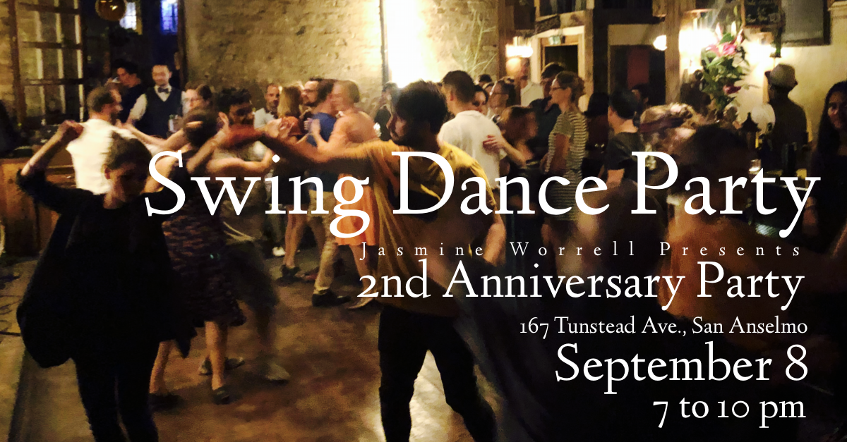 swing dance party.PNG