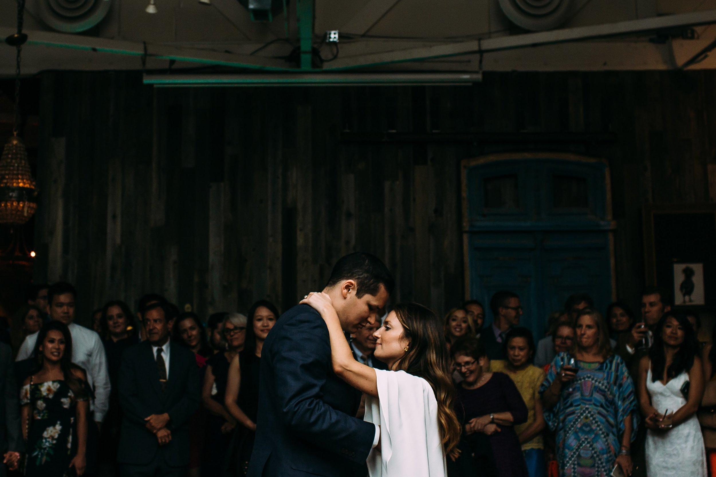 Danai+Nora+Wedding_Finals-728.jpg