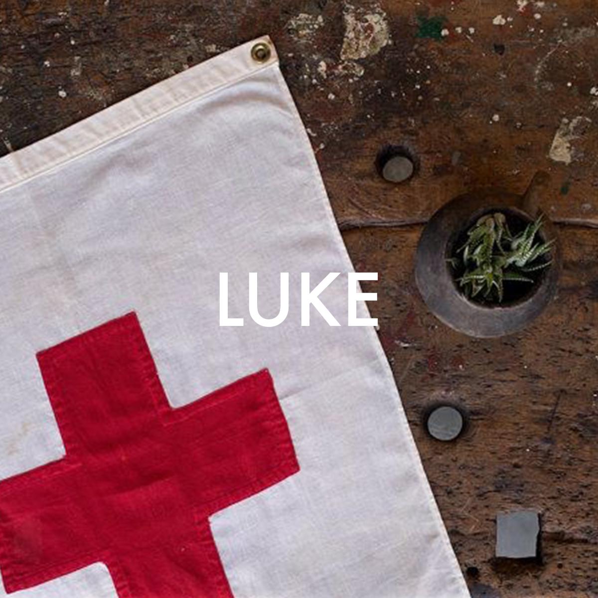 Lukesermonartwebsite.jpg
