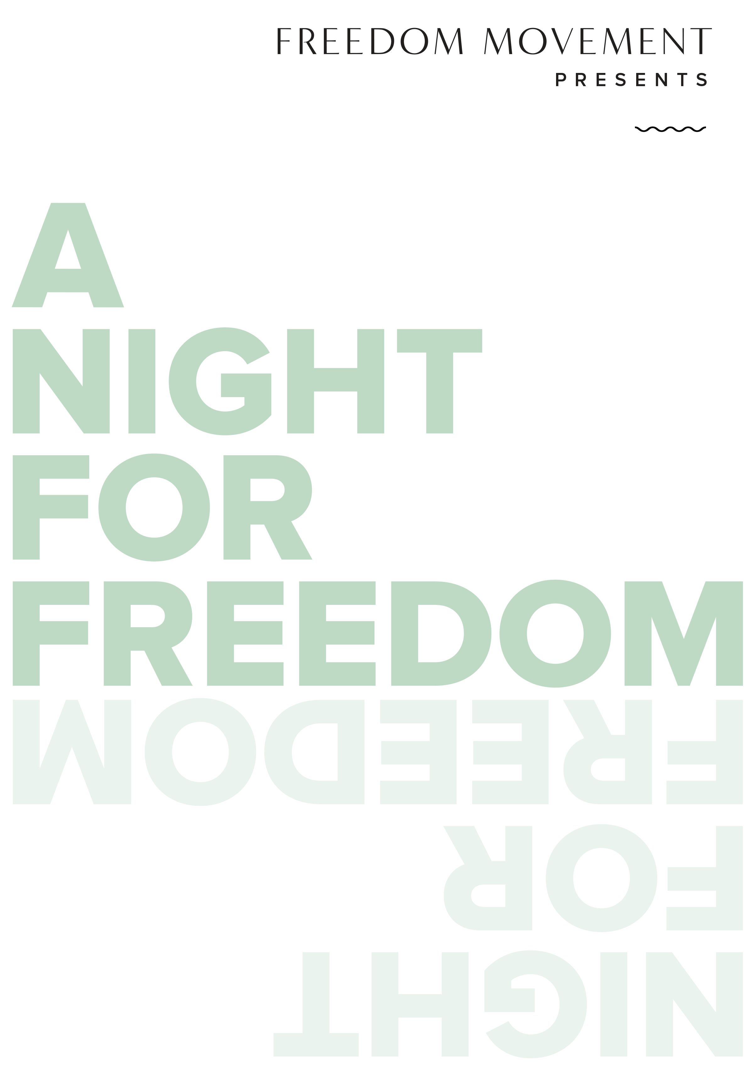 Night-for-Freedom.png