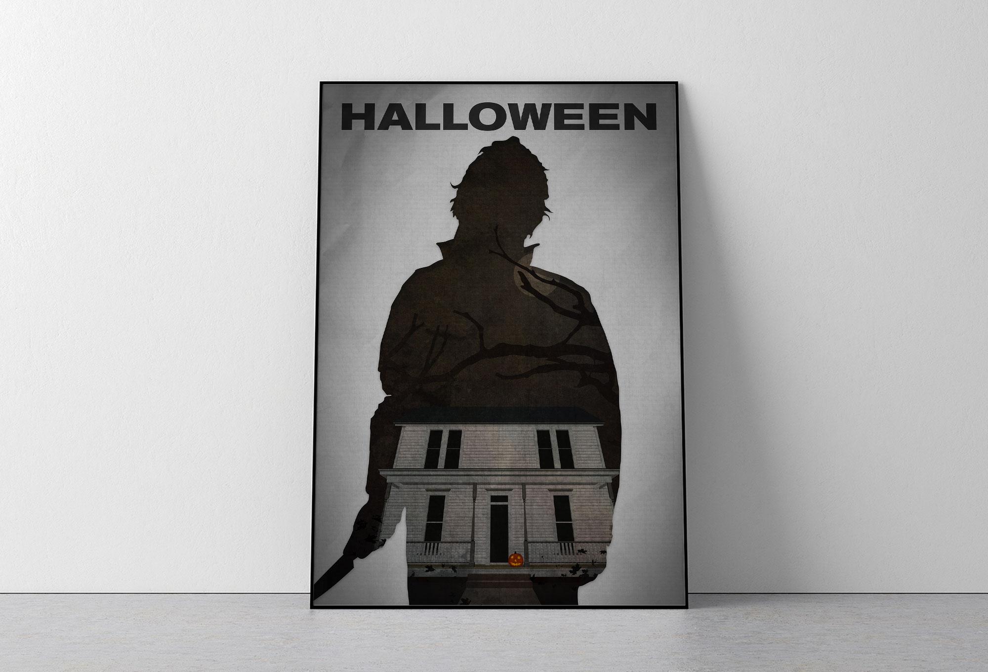Halloween-Poster-Mockup.jpg
