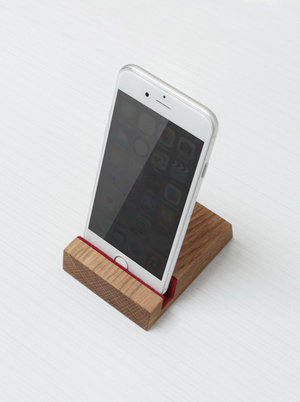 Phone Stand - $14