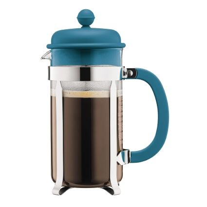 Bodum 8-cup French Press - $15