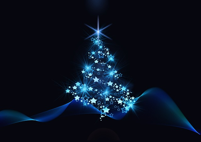christmas-2933008_640.jpg